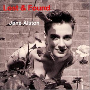 Jane Alston Foto artis