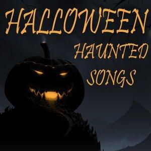 Halloween Kids, Halloween, Monster Mash Halloween Foto artis