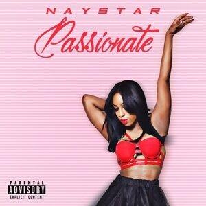 NayStar Foto artis