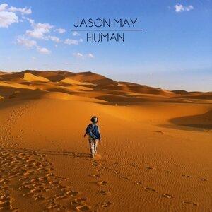 Jason May Foto artis