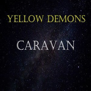 Yellow Demons Foto artis
