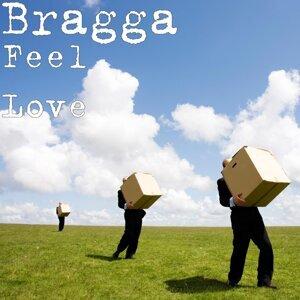Bragga Foto artis