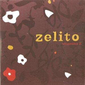 Zelito Foto artis