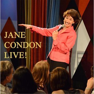 Jane Condon Foto artis