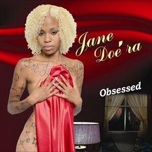 Jane Doe'ra Foto artis