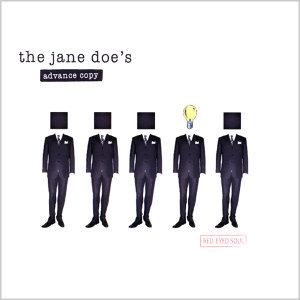 The Jane Doe's Foto artis