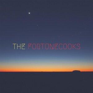 The Fortunecooks Foto artis