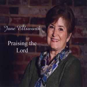 Jane Ellsworth Foto artis
