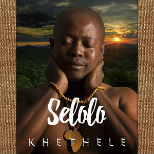 Selolo Foto artis