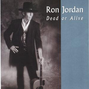 Ron Jordan Foto artis
