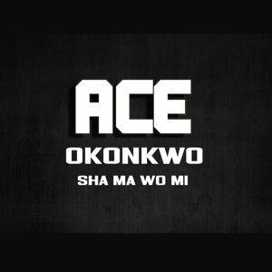 Ace Okonkwo Foto artis