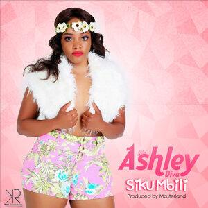 Ashley Diva Foto artis