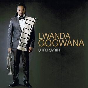 Lwanda Gogwana Foto artis