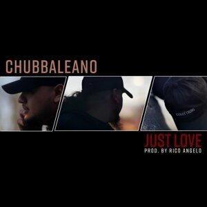 Chubbaleano Foto artis