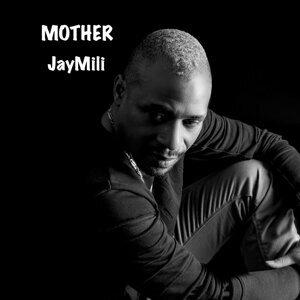 Jaymili Foto artis