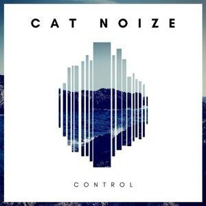 Cat Noize Foto artis