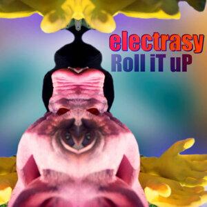 Electrasy (迷電族合唱團) 歌手頭像