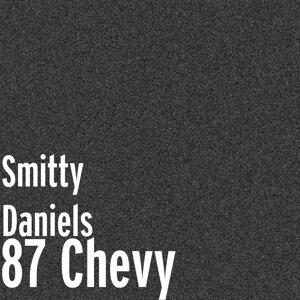 Smitty Daniels Foto artis