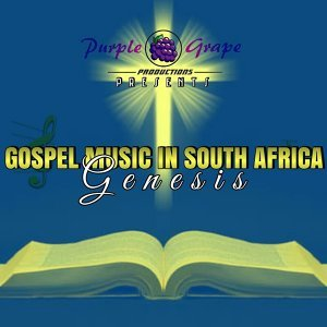 Gospel Music In South Africa Foto artis