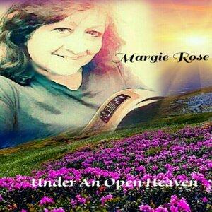 Margie Rose Foto artis