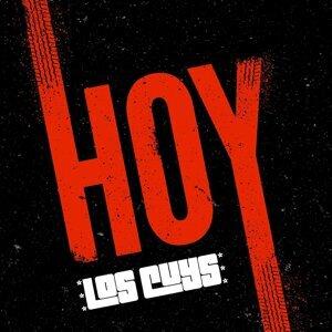 Los Cuys Foto artis