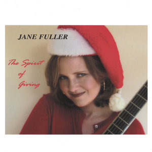 Jane Fuller Foto artis