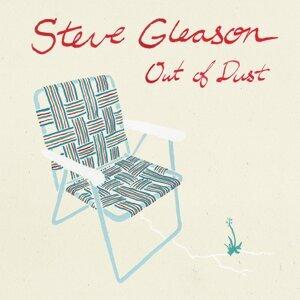 Steve Gleason Foto artis