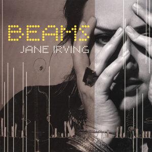 Jane Irving Foto artis