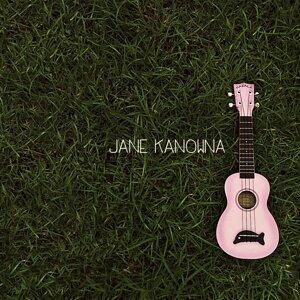 Jane Kanowna Foto artis