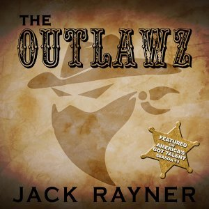jack rayner entry of the gods into london アルバム kkbox
