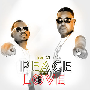 Peace and Love Foto artis