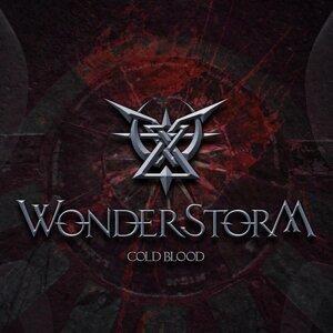 Wonderstorm Foto artis