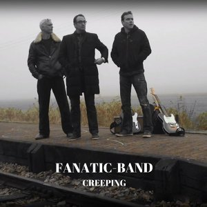 Fanatic-Band Foto artis