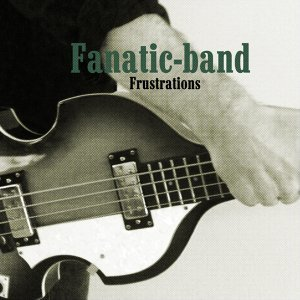 Fanatic-Band Foto artis