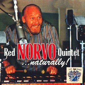 The Red Norvo Quintet Foto artis