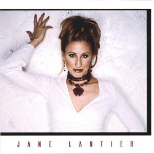 Jane Lantier Foto artis