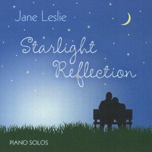 Jane Leslie Foto artis