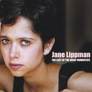 Jane Lippman Foto artis