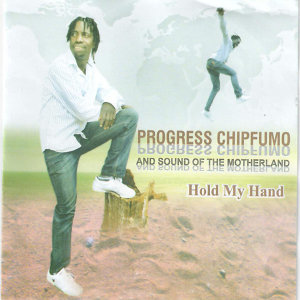 Progress Chipfumo and Sound Of The Motherland Foto artis