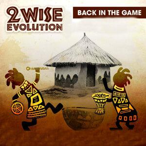 2wise Evolution Foto artis