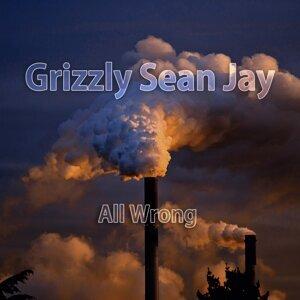 Grizzly Sean Jay Foto artis
