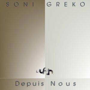 Soni Greko Foto artis