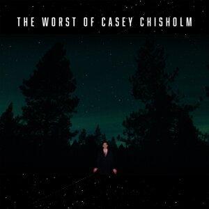 Casey Chishiolm Foto artis