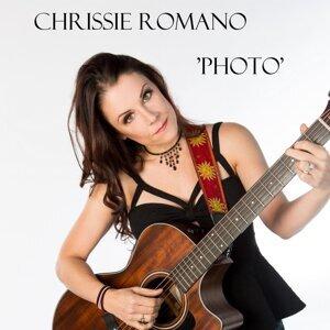 Chrissie Romano Foto artis