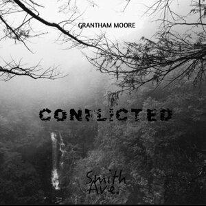 Grantham Moore Foto artis