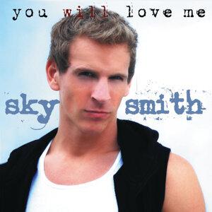 Sky Smith Foto artis