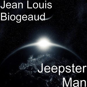 Jean Louis Biogeaud Foto artis