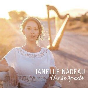 Janelle Nadeau Foto artis