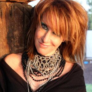 Janelle Sadler Foto artis