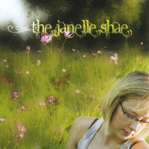 The Janelle Shae Foto artis